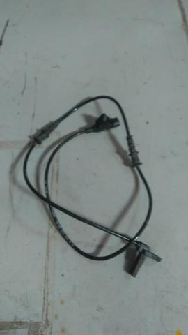 Sensor ABS Traseiro Sprinter 415/515 Cód.A *1 - Foto 2