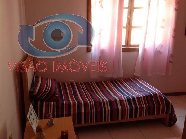 Casa à venda com 4 dormitórios em Jardim camburi, Vitória cod:872 - Foto 18