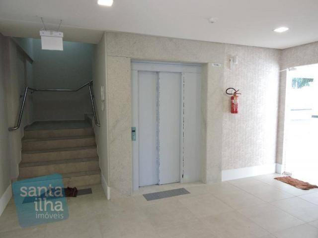 Apartamento residencial à venda, campeche, florianópolis - ap0815 - Foto 4