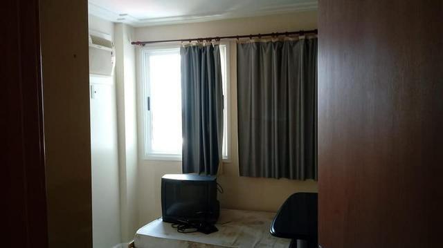 Apartamento na pelinca com 2 quartos, preço abaixo do mercado - Foto 6
