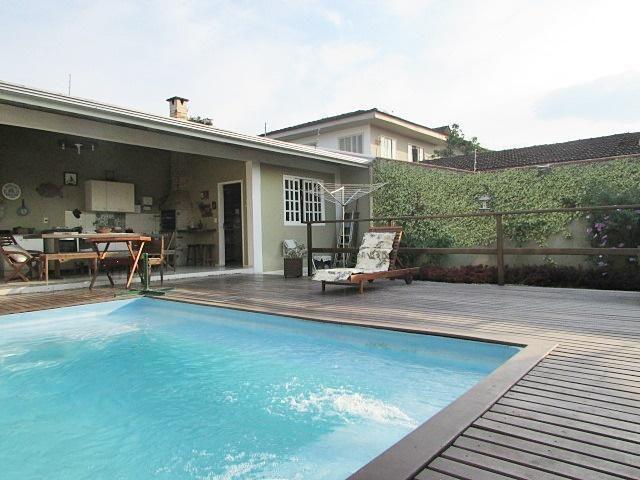 Casa à venda com 3 dormitórios em Fátima, Joinville cod:10243