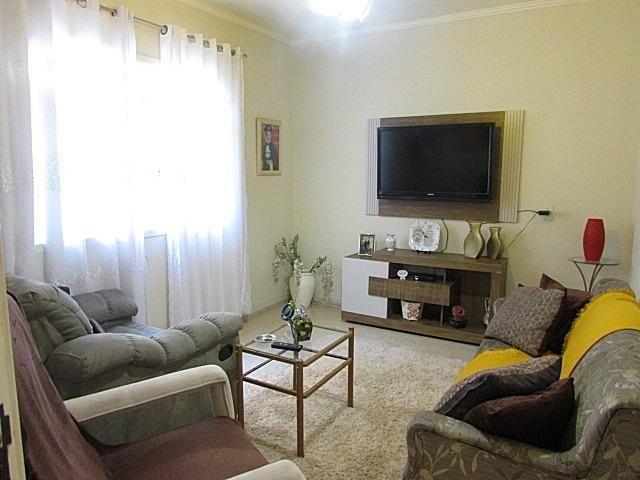 Casa à venda com 3 dormitórios em Fátima, Joinville cod:10243 - Foto 5