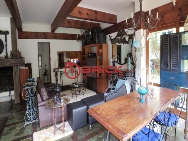 Belíssimo sítio com área de 45 mil m² em albuquerque, teresópolis/rj - Foto 12