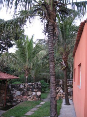 Casa à venda com 4 dormitórios em Braúnas, Belo horizonte cod:552 - Foto 7