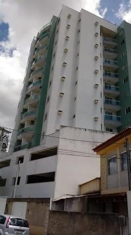 Apartamento na pelinca com 2 quartos, preço abaixo do mercado - Foto 2