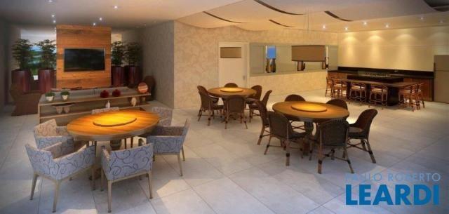 Apartamento à venda com 3 dormitórios em Campeche, Florianópolis cod:553808 - Foto 10