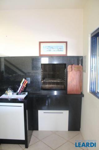 Casa à venda com 4 dormitórios em Itajuba, Barra velha cod:486535 - Foto 4