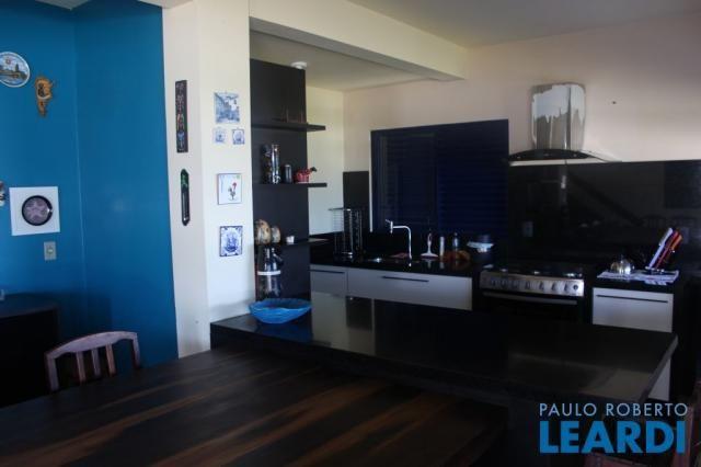Casa à venda com 4 dormitórios em Itajuba, Barra velha cod:486535 - Foto 6