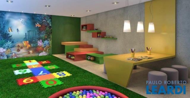Apartamento à venda com 3 dormitórios em Campeche, Florianópolis cod:553808 - Foto 11