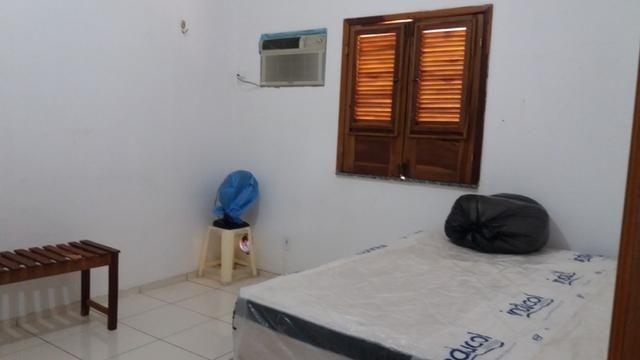 Casa no Coqueiro com 5 suites segura e em área tranquila - Foto 4