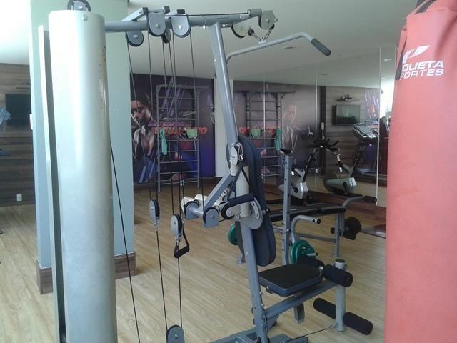 Apartamento à venda com 3 dormitórios em Saguaçú, Joinville cod:V78278 - Foto 9