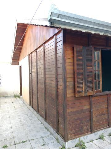 Casa térrea em são José dos Pinhais - Foto 8