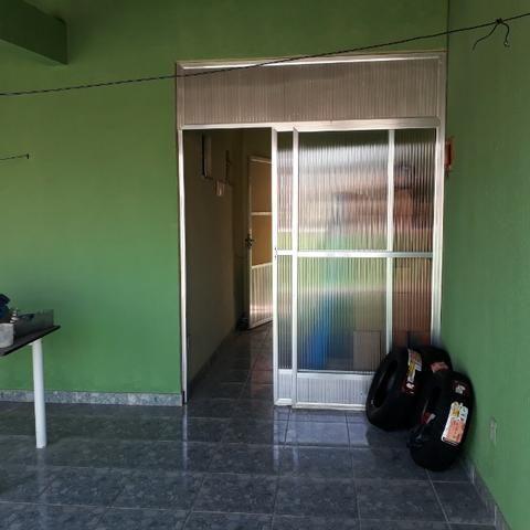 Aceito Financiamento Bancário - Vendo CASA - 02 quartos - Nova Iguaçu (Bairro N. América) - Foto 17