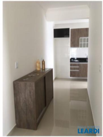 Apartamento à venda com 2 dormitórios cod:563433 - Foto 10