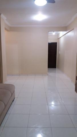 Apartamento top 94m, 3/4, Centro de Varzea Grande - Foto 9