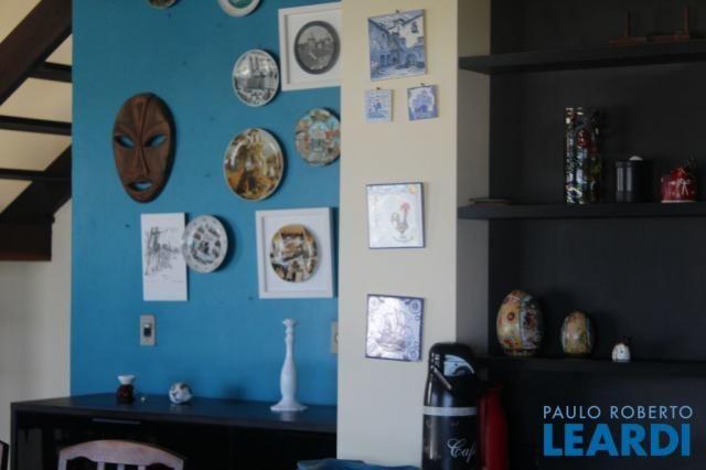 Casa à venda com 4 dormitórios em Itajuba, Barra velha cod:486535 - Foto 8