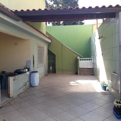 Aceito Financiamento Bancário - Vendo CASA - 02 quartos - Nova Iguaçu (Bairro N. América) - Foto 4