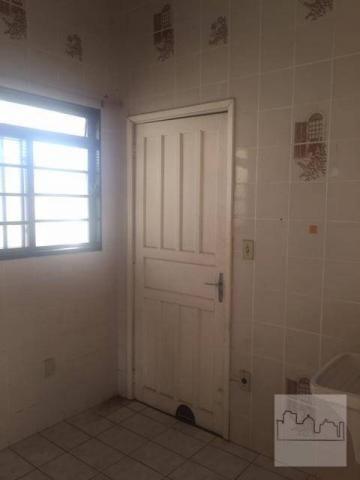 Conjunto para alugar, 140 m² por r$ 1.450/mês - centro - araraquara/sp - Foto 10