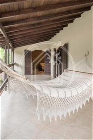 Casa à venda com 3 dormitórios em Centro, Louveira cod:863467 - Foto 13