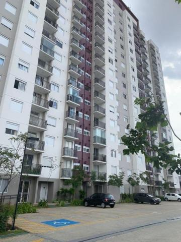 Apartamento com 2 dormitórios para alugar, 52 m² por r$ 1.670,00/mês - vila carioca - são  - Foto 17