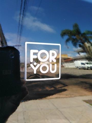 HB 20 For You série limitada - Foto 5