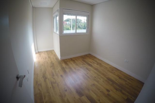 Casa de condomínio à venda com 3 dormitórios! Umbará/Curitba - Foto 9