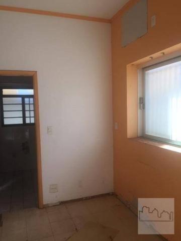 Conjunto para alugar, 140 m² por r$ 1.450/mês - centro - araraquara/sp - Foto 9