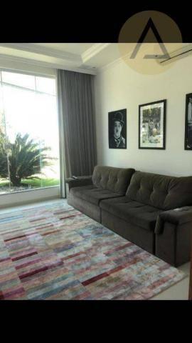 Casa para alugar, 500 m² por r$ 8.000,00/mês - mar do norte - rio das ostras/rj - Foto 6