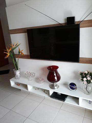 Vendo apartamento mobilhado, em Cruzeiro, super oferta R$ 270 mil - Foto 12