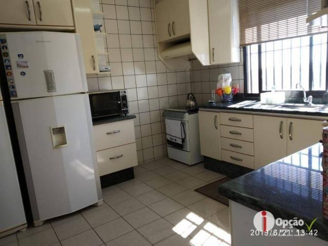 Apartamento à venda, 183 m² por R$ 690.000,00 - Jundiaí - Anápolis/GO - Foto 12