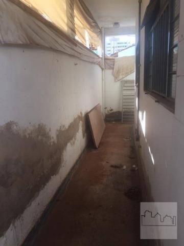 Conjunto para alugar, 140 m² por r$ 1.450/mês - centro - araraquara/sp - Foto 14