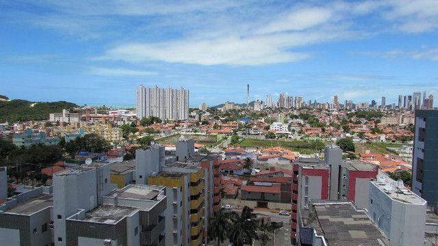 Apartamento Capim Macio Natal-RN - Foto 20