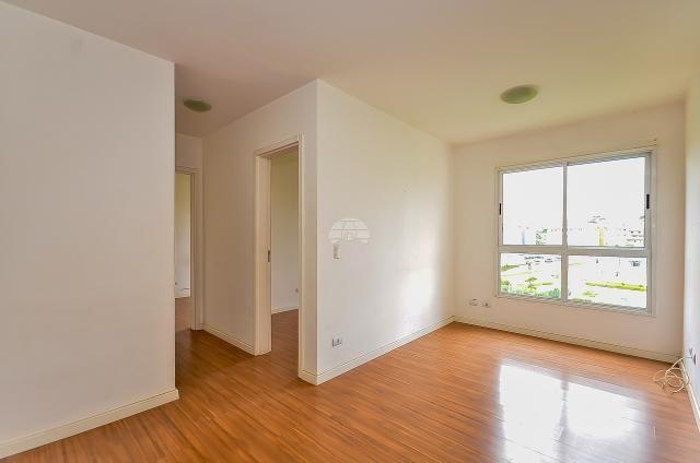 Apartamento à venda com 2 dormitórios em Cidade industrial, Curitiba cod:927968 - Foto 4
