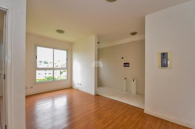 Apartamento à venda com 2 dormitórios em Cidade industrial, Curitiba cod:927968 - Foto 5
