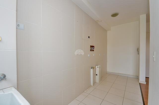 Apartamento à venda com 2 dormitórios em Cidade industrial, Curitiba cod:927968 - Foto 14