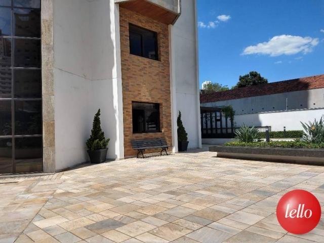Apartamento para alugar com 4 dormitórios em Tatuapé, São paulo cod:154021 - Foto 19