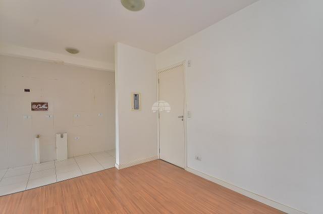 Apartamento à venda com 2 dormitórios em Cidade industrial, Curitiba cod:927968 - Foto 6