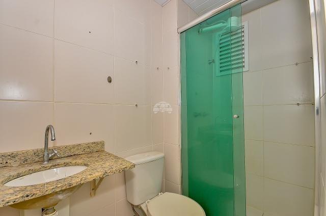 Apartamento à venda com 2 dormitórios em Cidade industrial, Curitiba cod:927968 - Foto 15