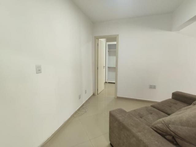 Apartamento para Venda em Balneário Camboriú, Centro, 2 dormitórios, 1 banheiro - Foto 10