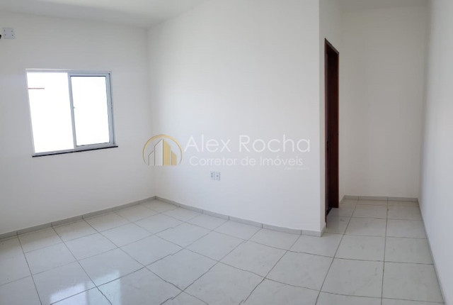 Casa 87m² com 3 quartos no Ancuri em Itaitinga - Foto 9