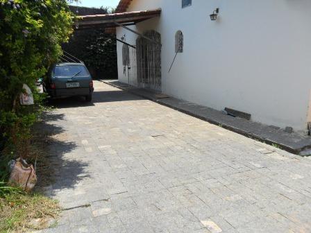 Casa à venda com 4 dormitórios em São luiz, Belo horizonte cod:39230 - Foto 14