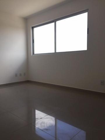 Apartamento à venda com 2 dormitórios em Arvoredo, Contagem cod:48279 - Foto 4