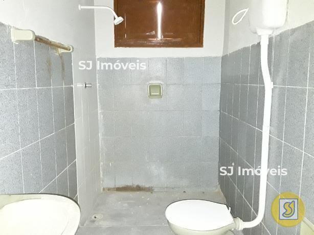 Casa para alugar com 3 dormitórios em Juvêncio santana, Juazeiro do norte cod:34913 - Foto 16