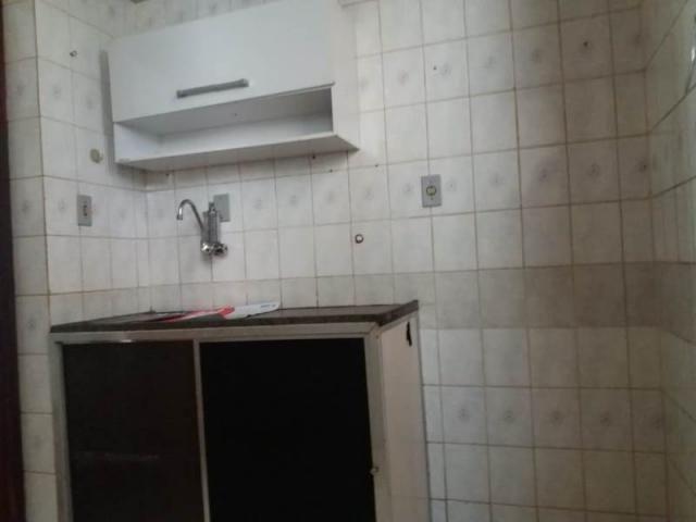Apartamento à venda com 2 dormitórios em Santa amélia, Belo horizonte cod:44764 - Foto 8