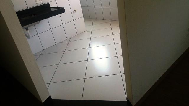 Apartamento para alugar com 2 dormitórios em Gloria, Belo horizonte cod:47692 - Foto 6