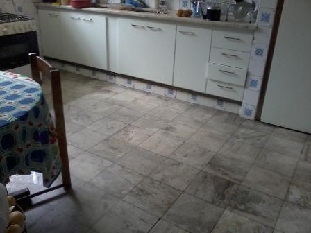 Casa à venda com 5 dormitórios em São luiz, Belo horizonte cod:35607 - Foto 5