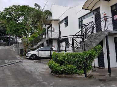 Apartamento à venda com 1 dormitórios em Santa amélia, Belo horizonte cod:45442 - Foto 10