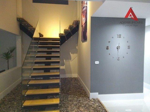 Casa à venda com 3 dormitórios em Jardim rosa helena, Igaratá cod:5457 - Foto 6