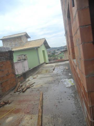 Apartamento à venda com 3 dormitórios em Letícia, Belo horizonte cod:40062 - Foto 6