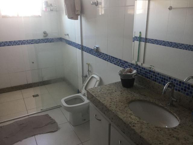 Casa à venda com 4 dormitórios em Coqueiros, Belo horizonte cod:46558 - Foto 15